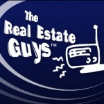 The Real Estate Guys