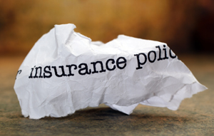 universal life insurance policy