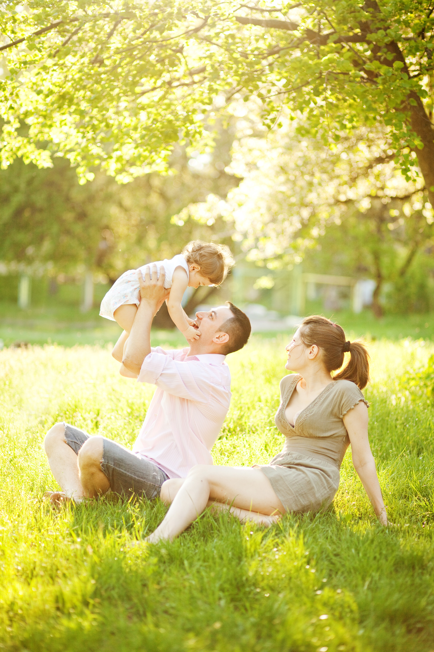 Why you need whole life insurance