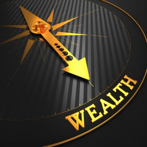 Compass Wealth Pic