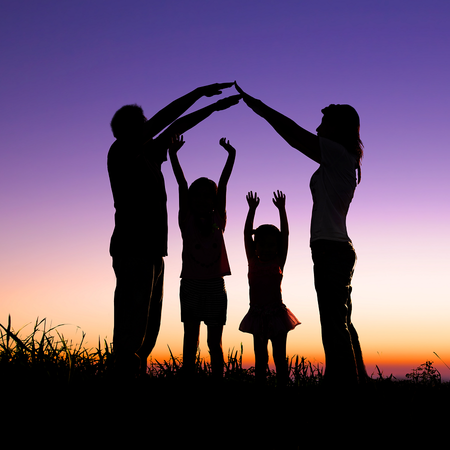 Family Life Insurance Quotes: Life Insurance As It Pertains To Your Family