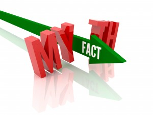 5 Myths about Whole Life Insurance Debunked