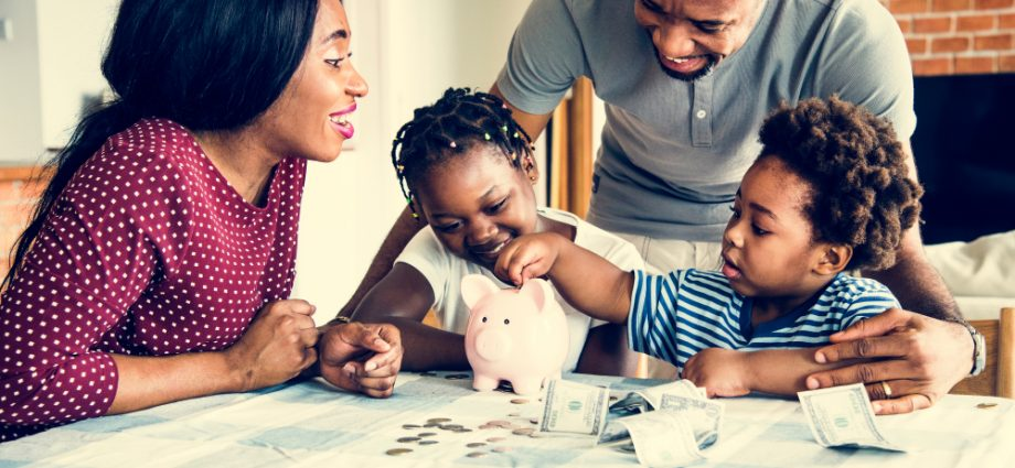 private family banking with whole life insurance