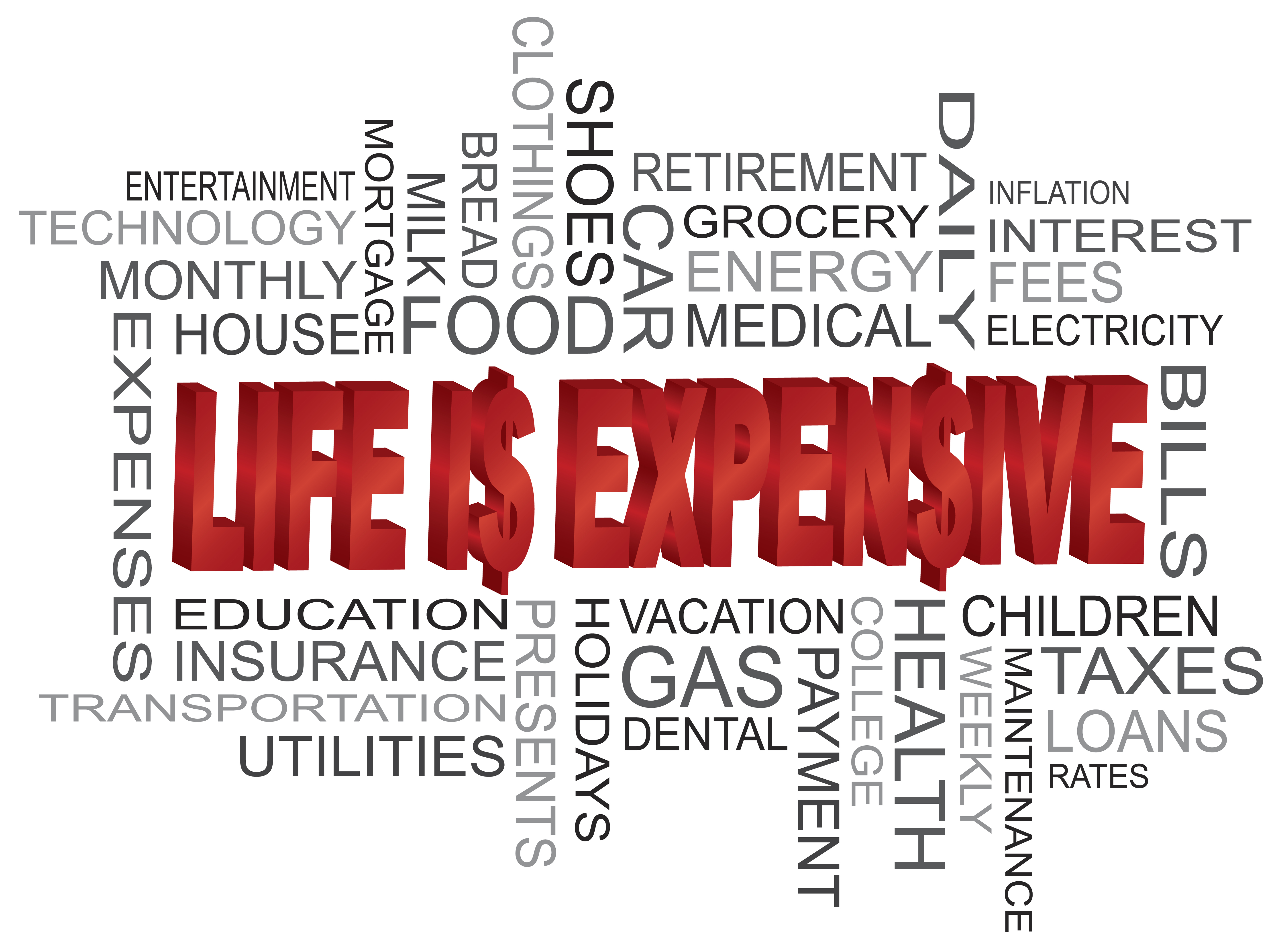 Whole Life Insurance Premiums: How Flexible Are They?