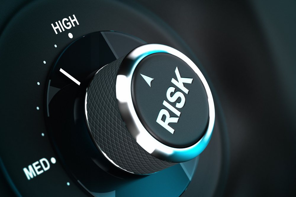Investments and Financial Risk: Dare to Err on the Side of Fortune
