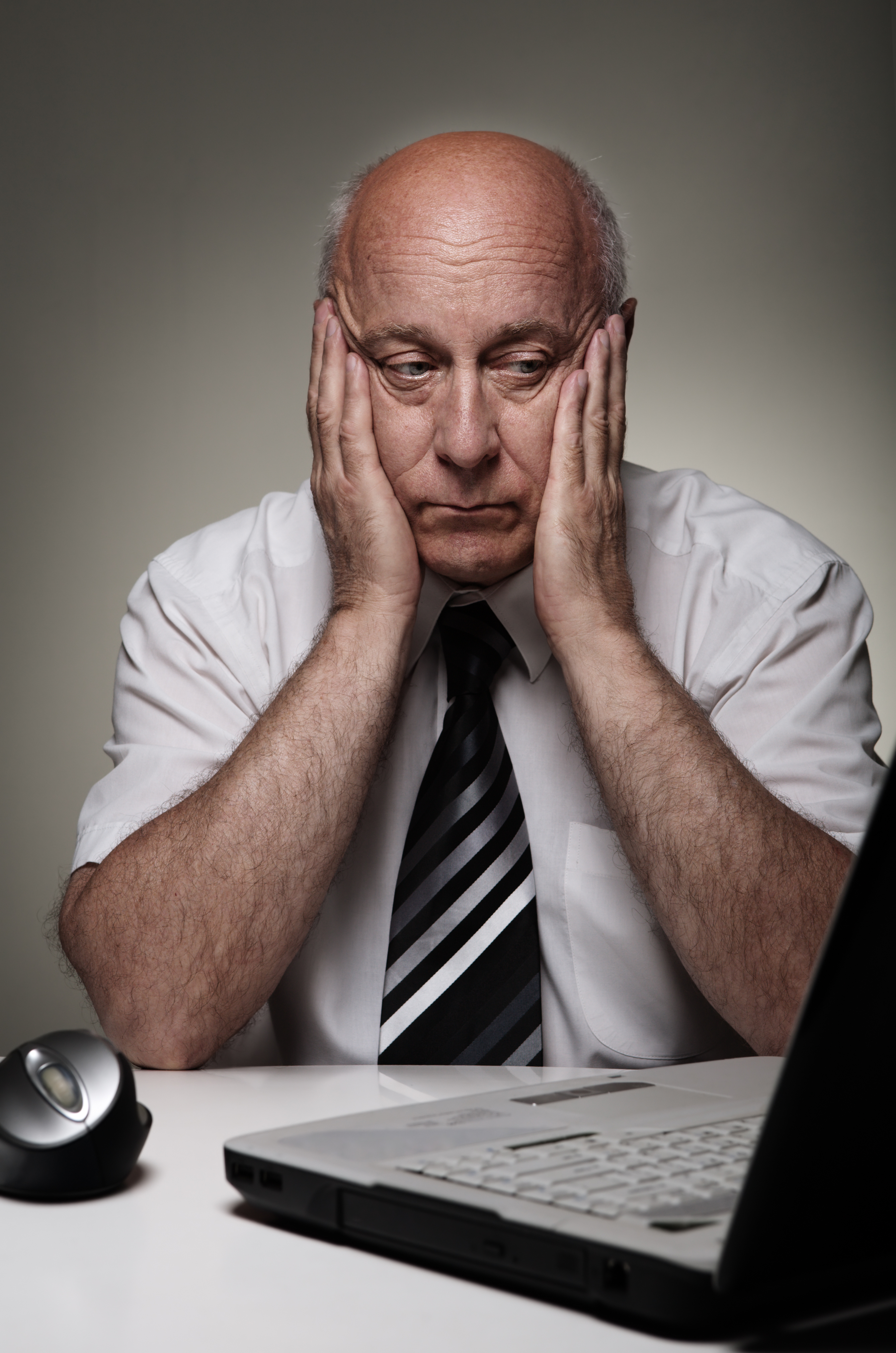 Fighting the Debt Plague? Fighting Debt at 65? A Boomer's Worst Nightmare