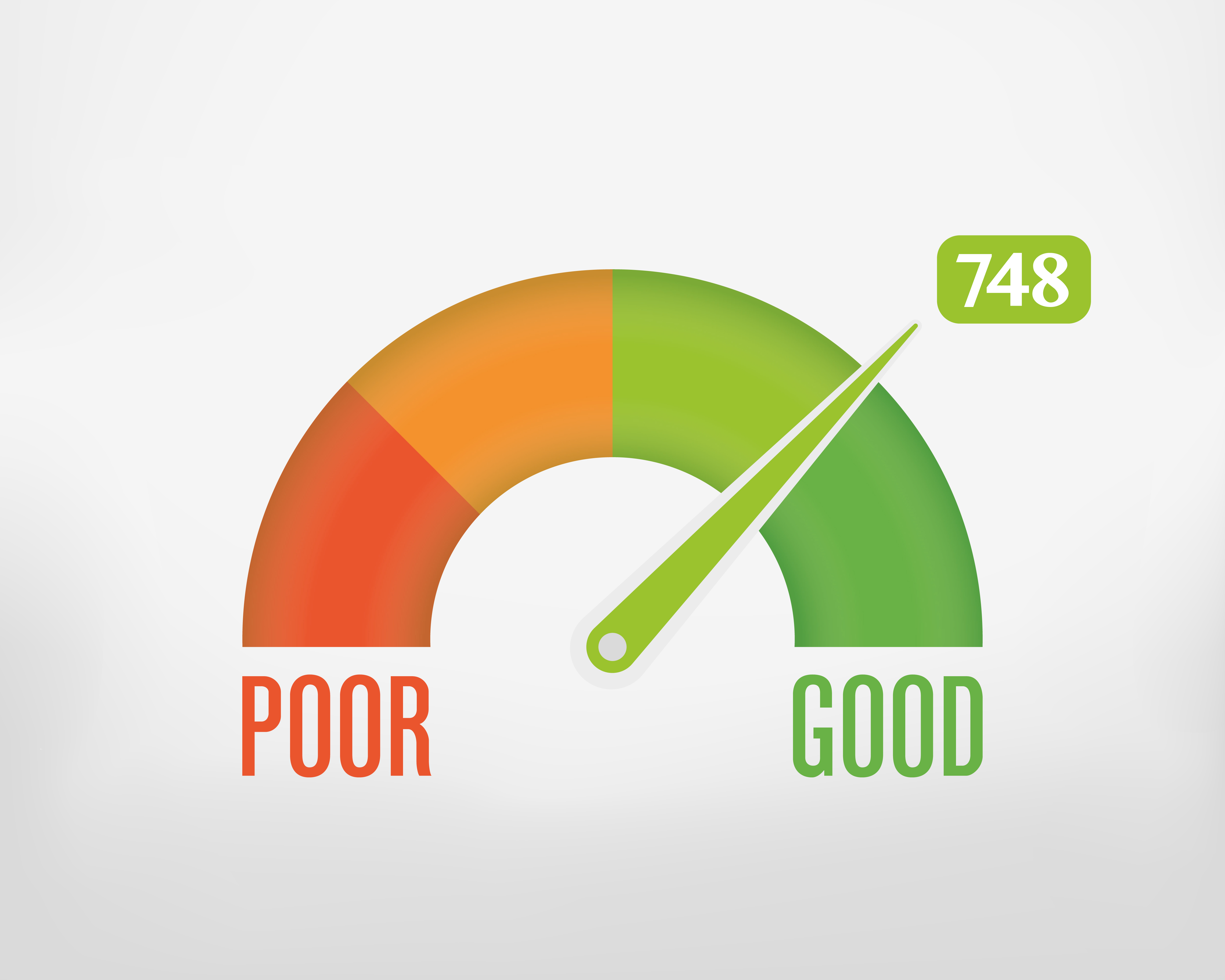 Banks Don T Care About Your Credit Score