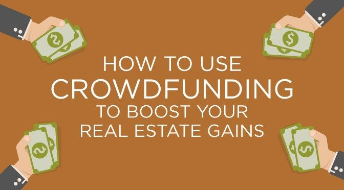 Boost Real Estate Gains