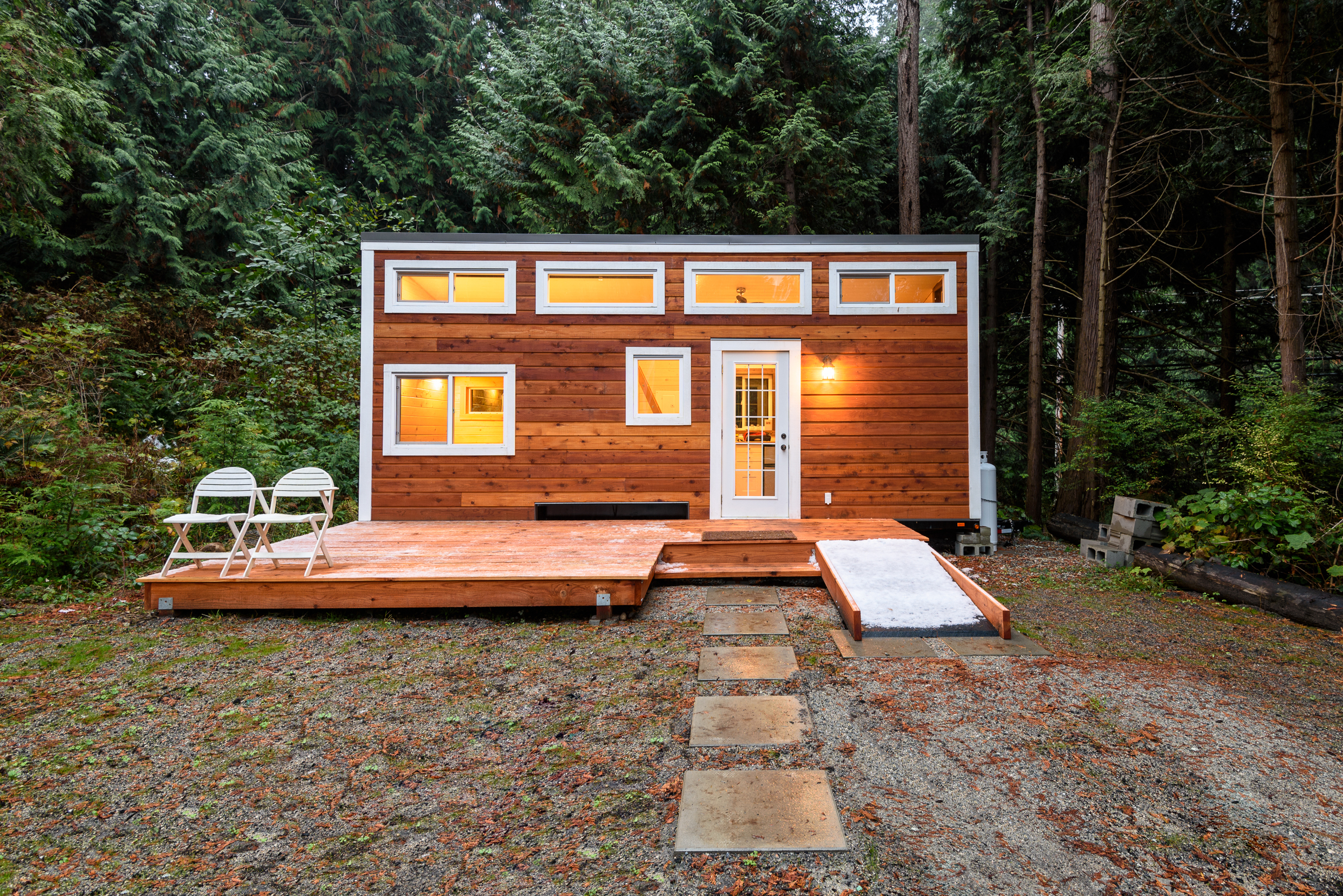 26 Ways You Can Profit from a Tiny Home Investment - Paradigmlife