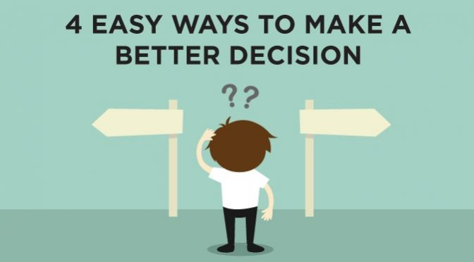 make better decision essay An important decision essay writing service,  i just can't imagine something better i would be doing or i would have become other than a born again christian.