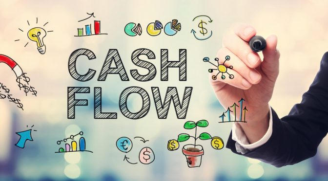 cash flow wealth summit, cfws, cash flow, cameron herold, richard duncan