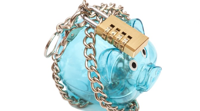 financial privacy, whole life insurance, cash value life insurance, traditional banks