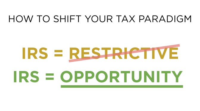 lower taxes, smarter investments, tax incentives, tom wheelright
