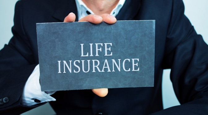 business capital, business insurance, life insurance