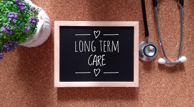 ltc, assisted living, insurance, long term care insurance