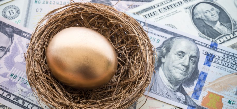 fixed indexed annuities for retirement income