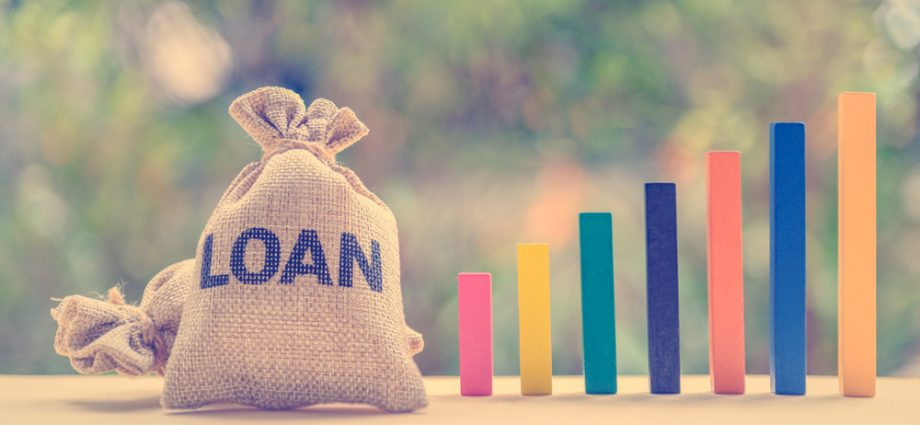Policy Loan