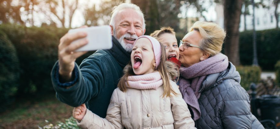 estate planning with whole life insurance