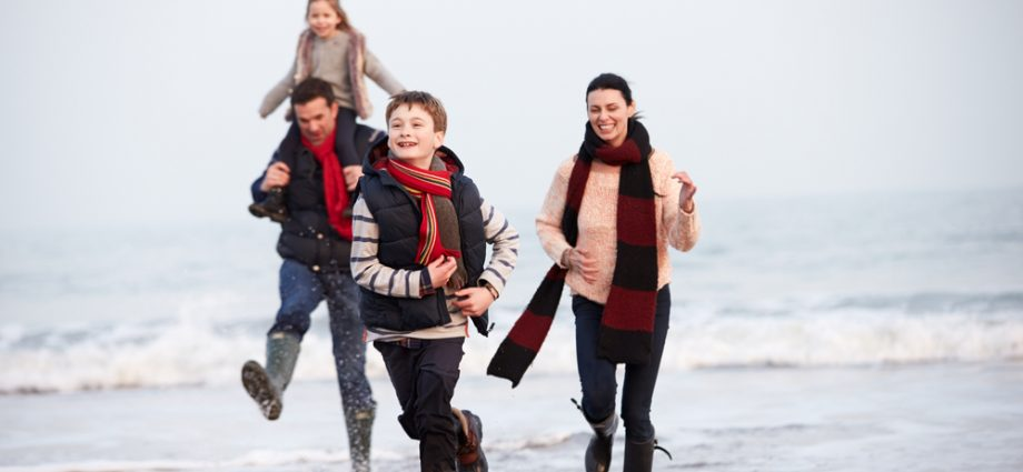 Irrevocable life insurance blog image