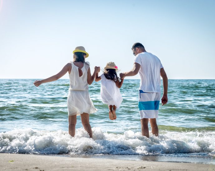term life insurance for every budget