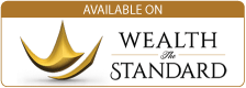 Visit the Wealth Standard Radio Website